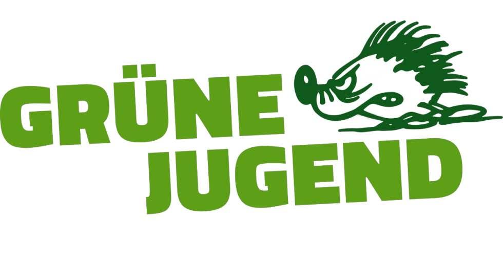 Grüne Jugend startet im Landkreis